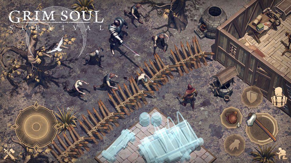 06734480015189373278230_Grim_Soul_main.j