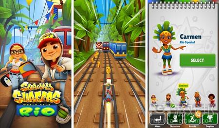 subway-surfersfrom-pocketgamer.jpg