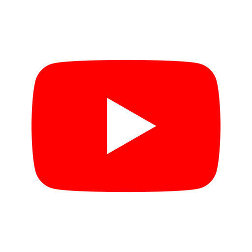 app] YOUTUBE [ NO ADS, PLAYBACK & MORE ] - Apps & Utilities