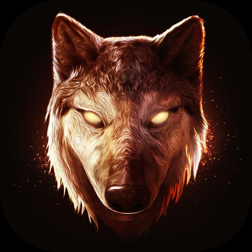 mod-menu] The Wolf: Online RPG Simulator v1 2 1 +2 Hacks - Free