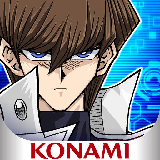 mod-menu] Yu-Gi-Oh! Duel Links By KONAMI v2 1 0 +2 Hacks