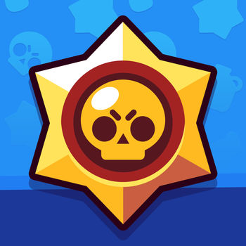 mod-menu] Brawl Stars By Supercell v4 7 +4 Hacks - Outdated Games