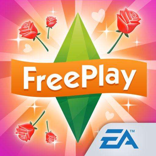 sims freeplay hacks iphone 2018
