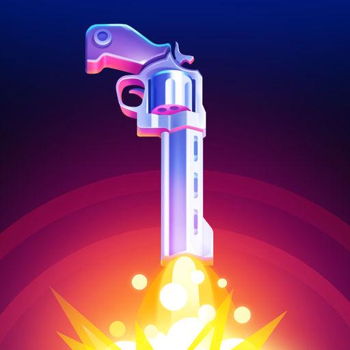 no-jailbreak] Flip the Gun - Simulator Game v1 0 [Free Store/Free