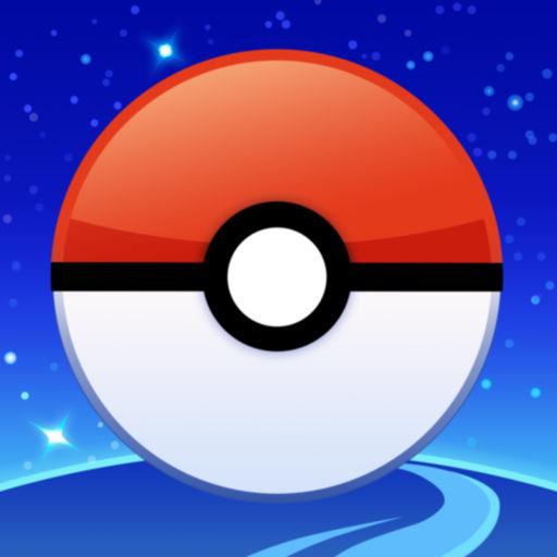 how to do the walk anywhere pokemon go cheat