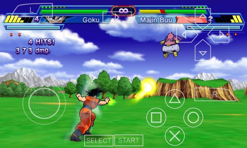 Dragon-Ball-Z-para-ppsspp.jpg