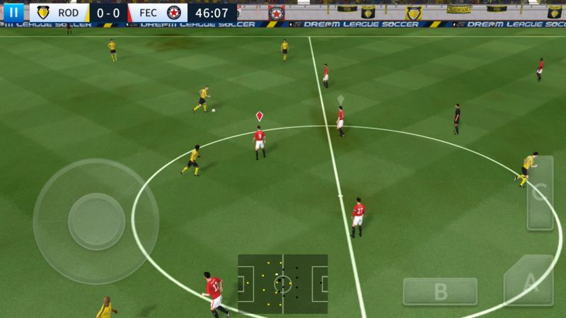 dream-league-soccer-2018-sc2-800x450.jpg