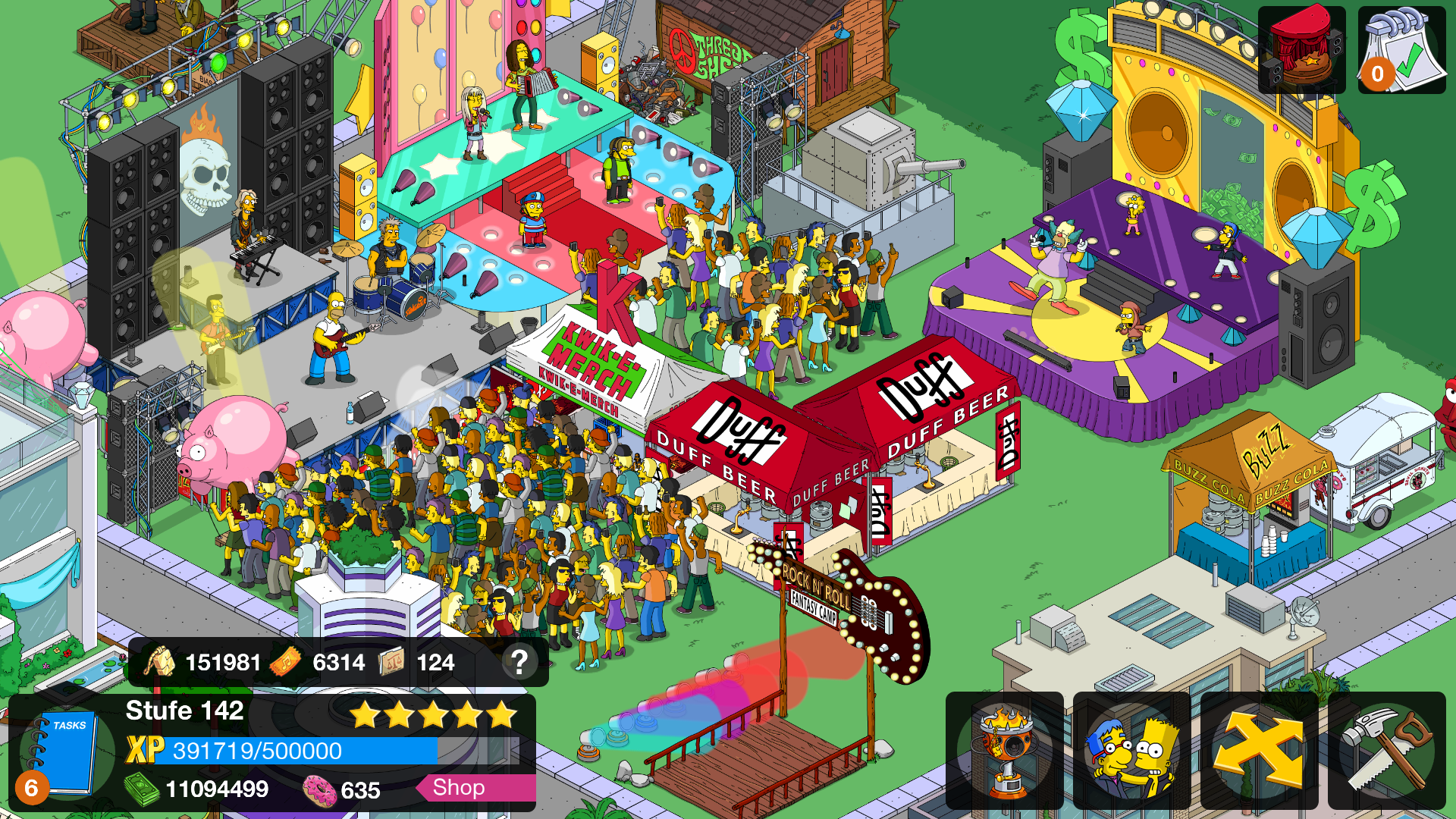 903235-the-simpsons-tapped-out-android-s