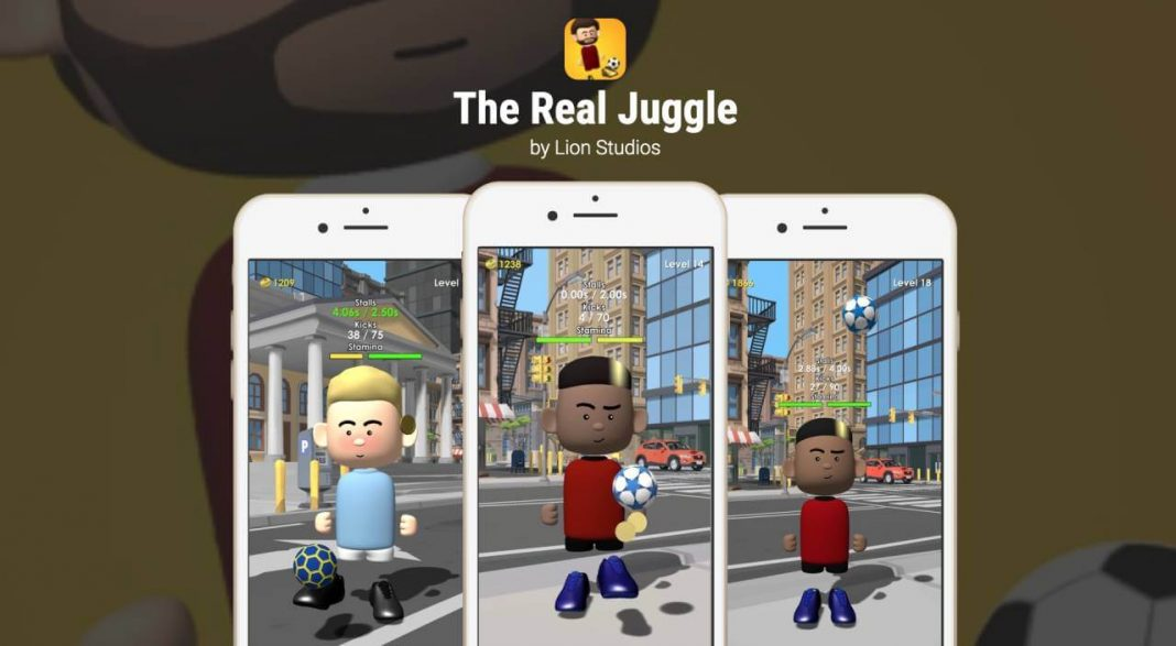 cover-the-real-juggle-1068x587.jpg