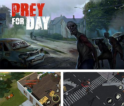 prey-day-survival-apk-download-apkwareho