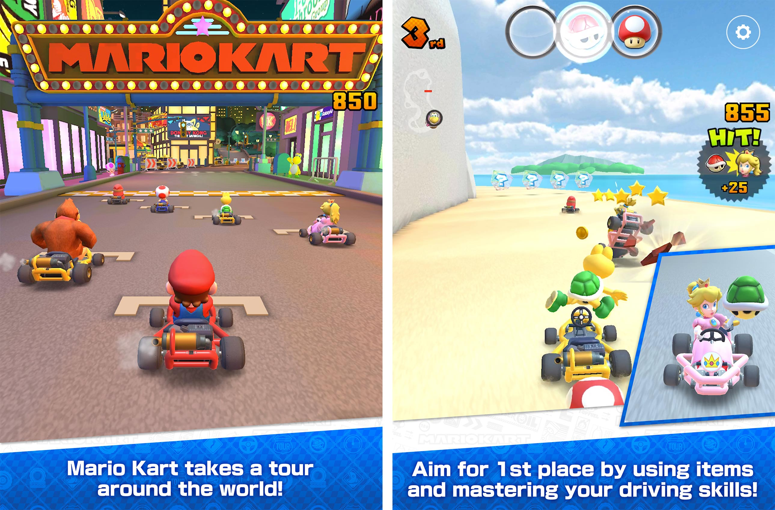 mario-kart-tour-screenshot.jpg