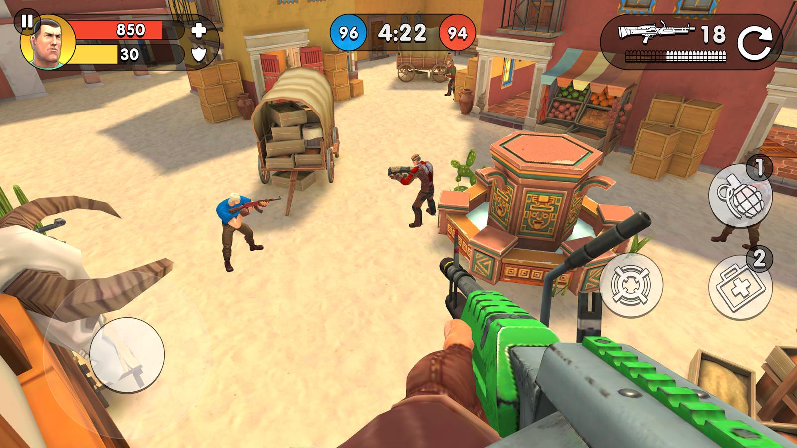 Guns-of-Boom-Game.png