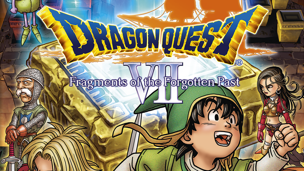 dragon_quest_vii.png
