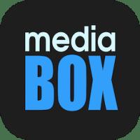 mediaboxhd-2oopx.png