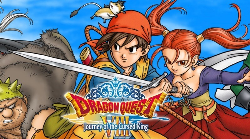 feat-dragon-quest-8-1.jpg?fit=800,445&ss