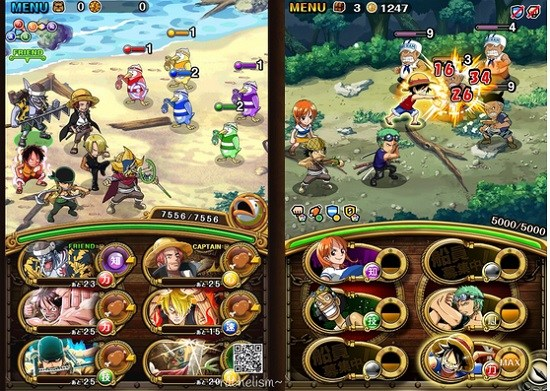 One-Piece-Treasure-Cruise-download-free.