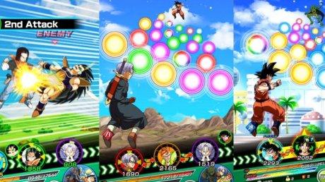 dragon-ball-z-dokkan-battle-v1-537908-46