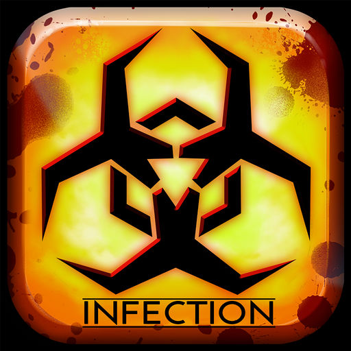 no-jailbreak] Infection Bio War By Fun Games For Free v1 1 1 [Free