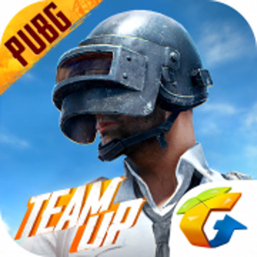 vip] PUBG MOBILE By Tencent Mobile v0 13 0 [No Recoil]+[X