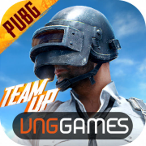 vip] [Vietnam] PUBG MOBILE VN By VNG Game Studios v0 13 5 [No Recoil