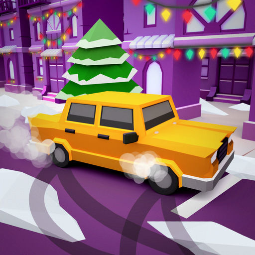 no-jailbreak] Drive and Park By SayGames LLC v1 5 [Free Store/Free