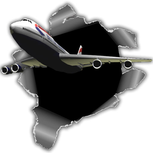 no-jailbreak] Unmatched Air Traffic Control v5 0 4 [Free Store/Free