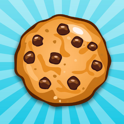 cookie clicker hack tool apk