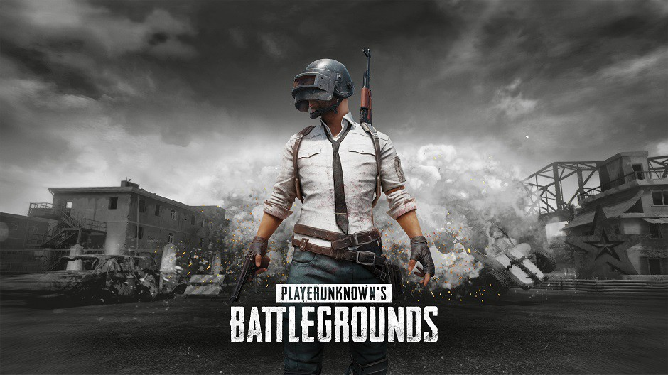 pubg10launchheroimage-hero.jpg