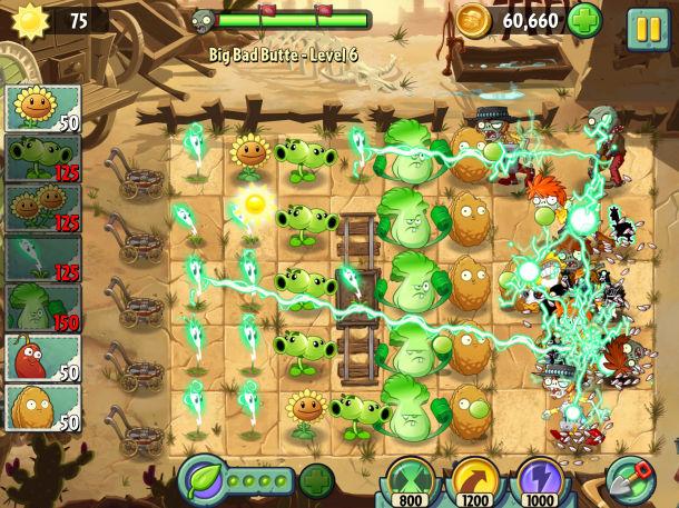 download hack plants vs zombies 2 pc