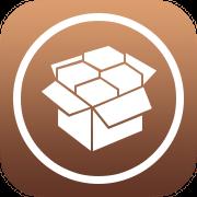 Cydia_logo.png