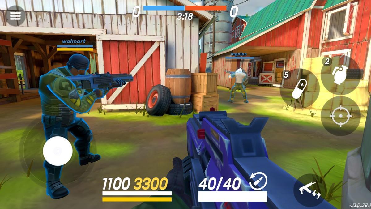 guns-of-boom.jpg?w=1200&strip=all