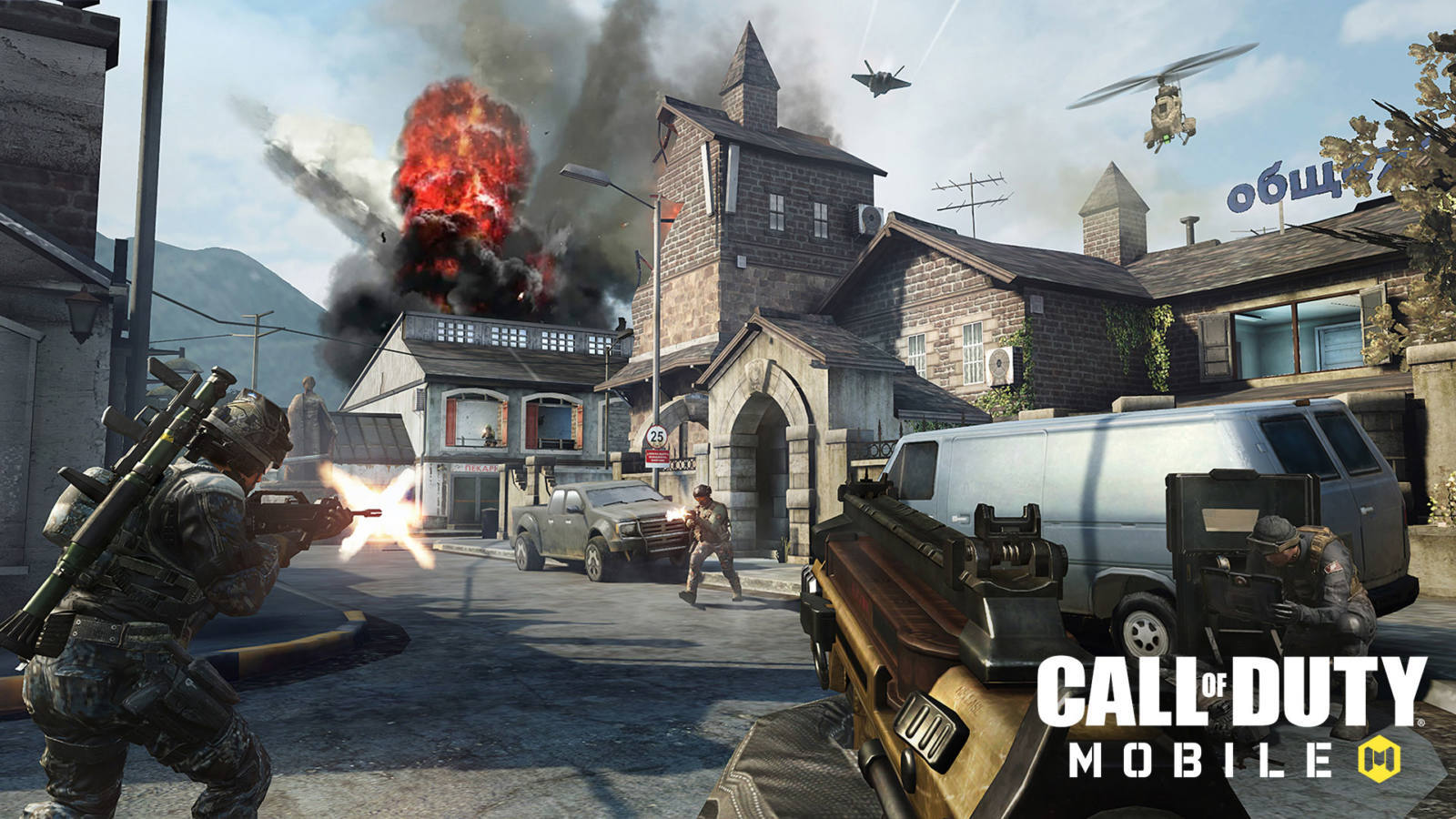 mac.it-call-of-duty-mobile-teaser-002-ca