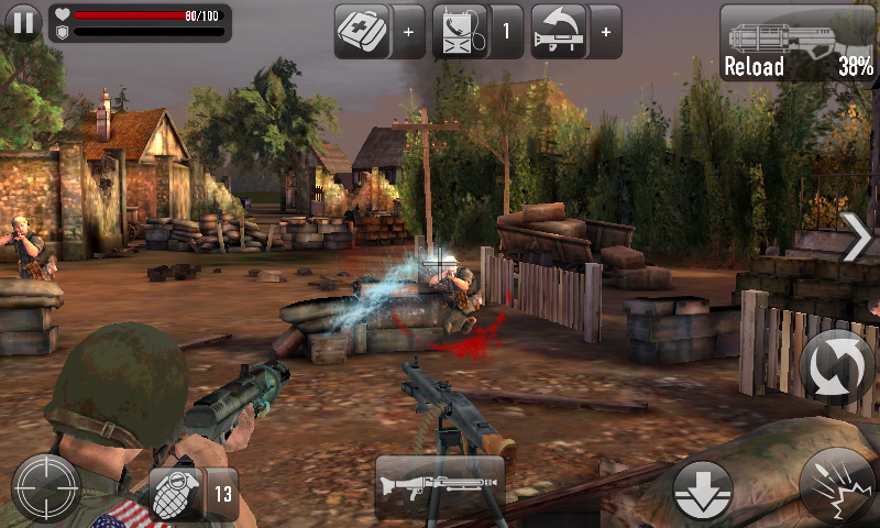 687249-frontline-commando-d-day-android-