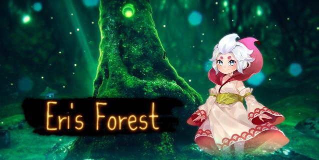 Eris-Forest.jpg