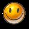:smilee: