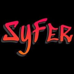 SyFer23