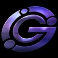 iOsGG.com