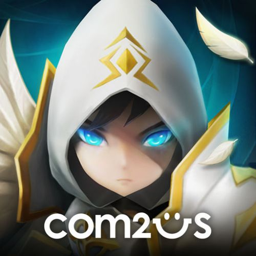 Leaderboard - iOsGG com - iOS Gamer Galaxy! - iOS Game Hacks, Cheats