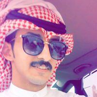 Yousefnaif