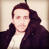 Ahmed99w