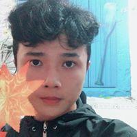 NguyenTanDung