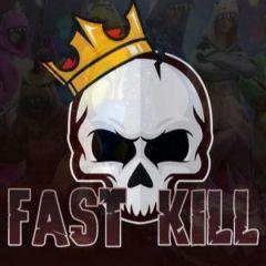 TheFastKill