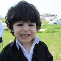 Mohamadstar