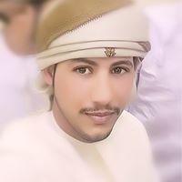 Ahmedsaid