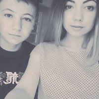 AlexStoica