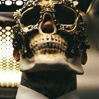 Skulls5878