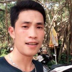ManhHung90x
