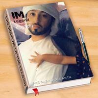 Mohamed4311