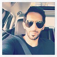 Abdull1
