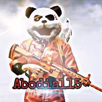 Abodial15